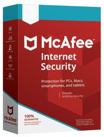mcafee-internet-security-img