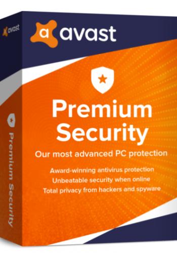 avast-premium-security