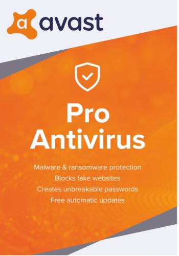 Avast-pro-antivirus-e1562111648242.png