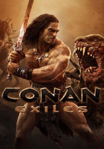 conan-exiles_cover_original.jpg