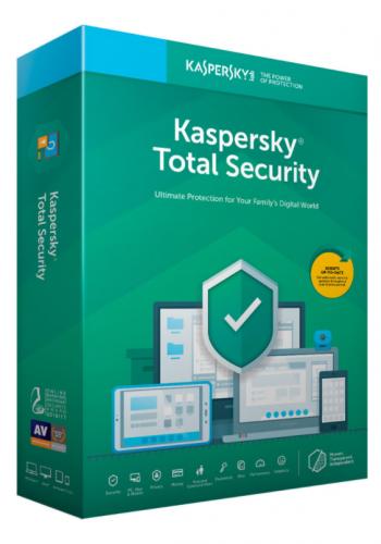 kaspersky-total-security-img-1.png