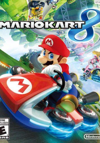 mario-kart-8_cover_original.jpg