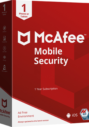 mcafee-mobilesecurity