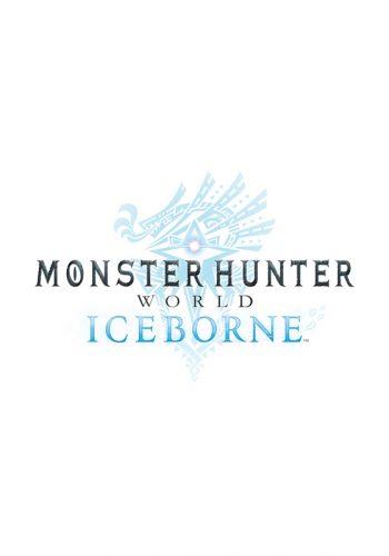 monster-hunter-world-iceborne_cover_original.jpg
