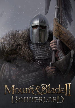 mount-and-blade-ii-bannerlord_cover_original.jpg
