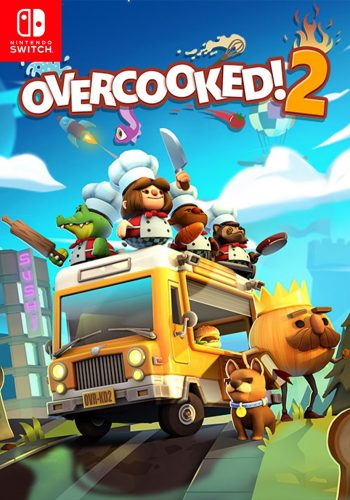 overcooked-2-switch-cover