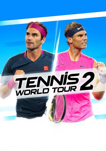 tennis-world-tour-2-cover