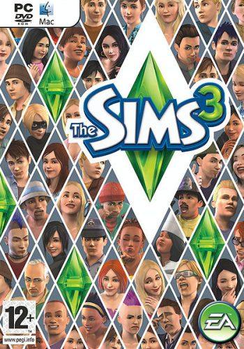 the-sims-3_cover_original.jpg