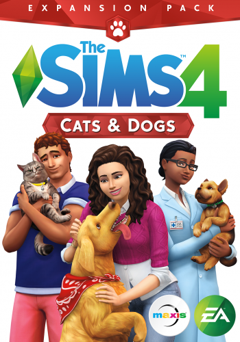 the-sims-4-cats-and-dogs_cover_original.png