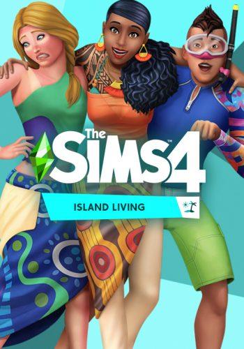 the-sims-4-island-living_cover_original.jpg