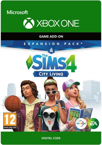 the-sims-4-xbox-one-cityliving
