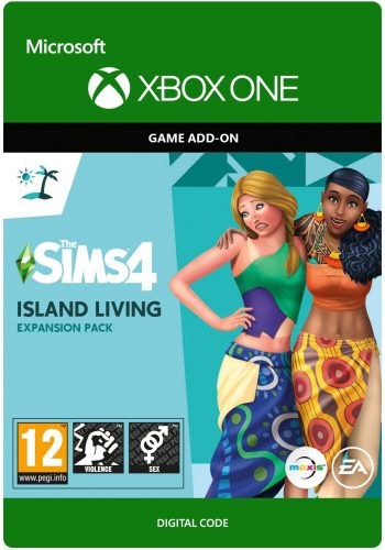 the-sims-4-xbox-one-islandliving