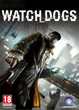 watch-dogs-pc
