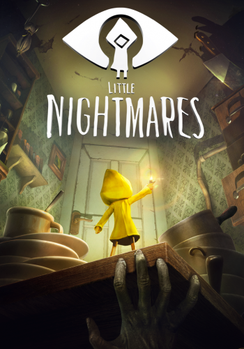 little-nightmares_cover_original.png