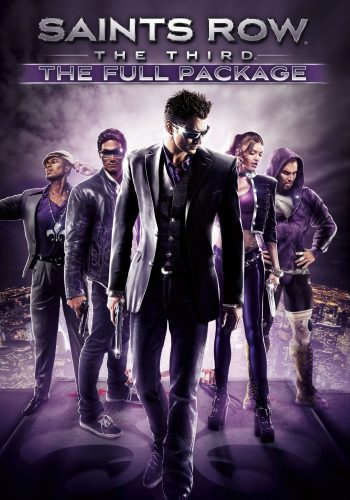 saints-row-the-third-the-full-package_cover_original.jpg