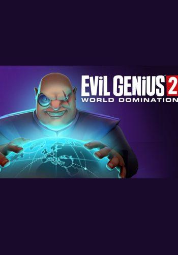 evil-genius-2-world-domination_cover_original.jpg