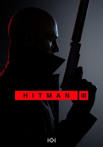 hitman-3-cover