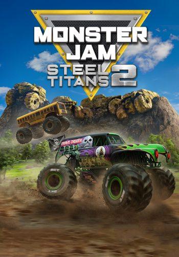 monster-jam-steel-titans-2_cover_original.jpg