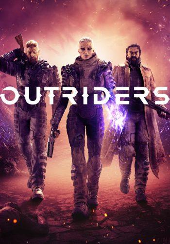 outriders_cover_original.jpg