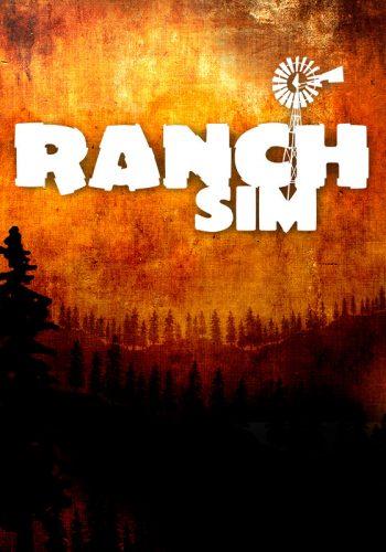 ranch-simulator_cover_original.jpg