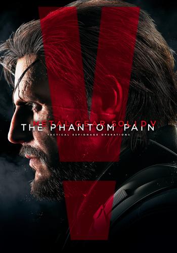 metal-gear-solid-v-the-phantom-pain_cover_original.png