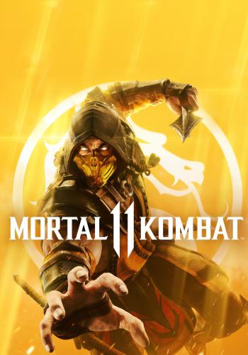 mortal-kombat-11_cover_original.png