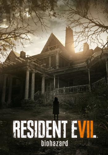 resident-evil-7-biohazard_cover_original.png