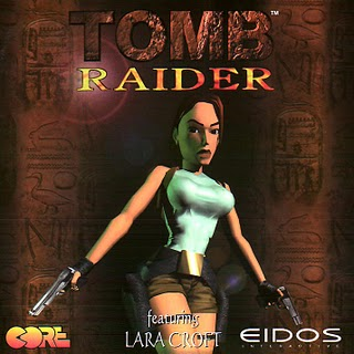 tomb-raider_cover_original.jpg