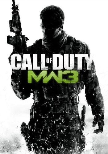 call-of-duty-modern-warfare-3_cover_original.jpg
