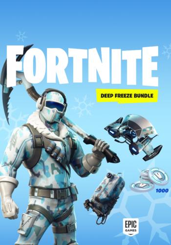 fortnite-deep-freeze-bundle_cover_original-1.png