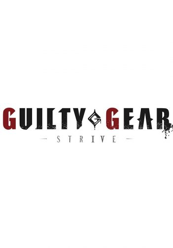 guilty-gear-strive_cover_original.jpg