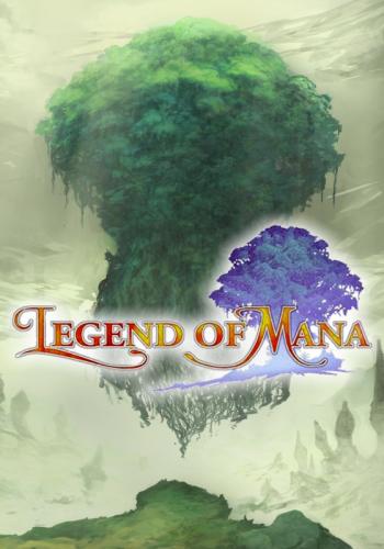 legend-of-mana_cover_original.png