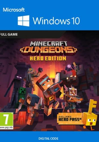 minecraft-dungeons-hero-edition-pc-cover-cdkeys