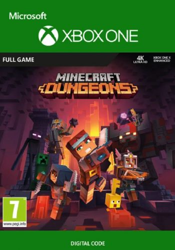 minecraft-dungeons-xbox-one-cover-cdkeys