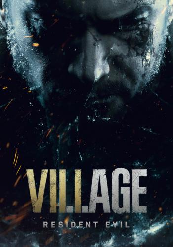 resident-evil-village_cover_original.png