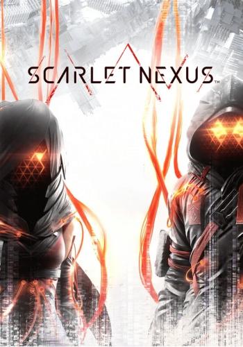 scarlet-nexus_cover_original.png