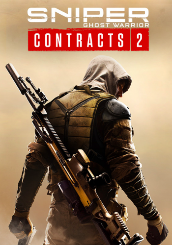 sniper-ghost-warrior-contracts-2_cover_original.png