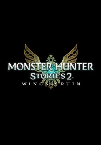 monster-hunter-stories-2-wings-of-ruin_cover_original.jpg