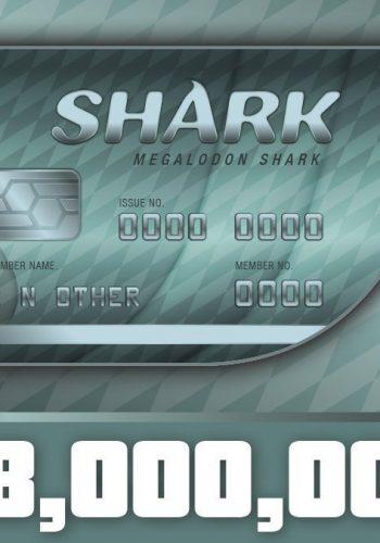shark_80000.jpg