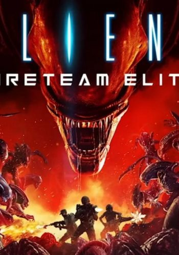 Aliens-Fireteam-Elite-800.jpg