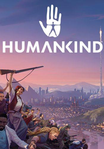 humankind_cover_original.jpg