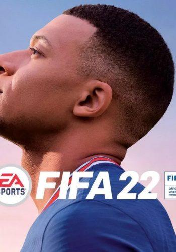 fifa-22standard-800-2.jpg